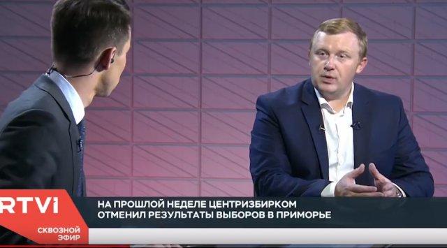 """Мировые СМИ """"выстроились в о…"""