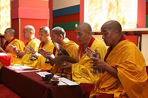 Чему учит буддизм