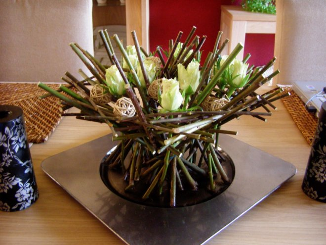 Домашнее цветы пальмы 122
