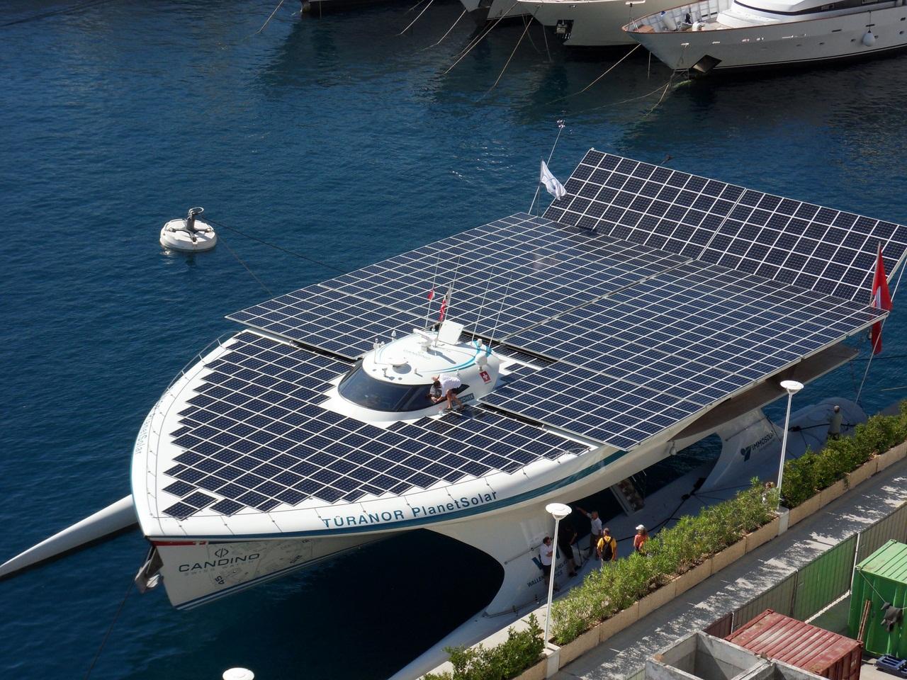 изображения солнечная батарея для яхты гарнитуры: