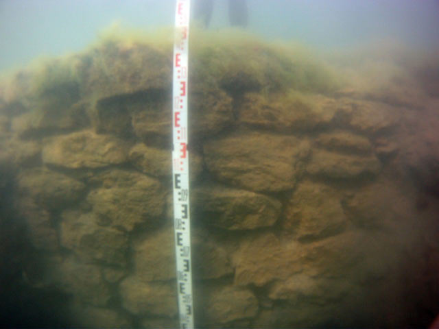 Раскопки «Крымской Атлантиды» возобновились