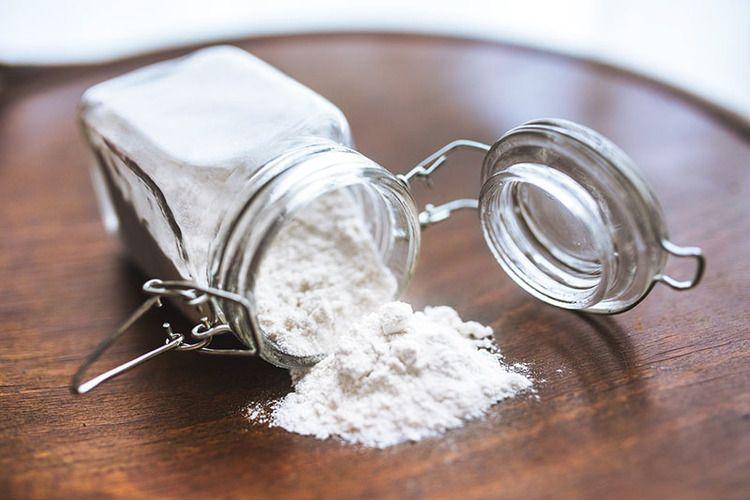 куда применить соду, альтернативные применения соды, как использовать соду не по назначению