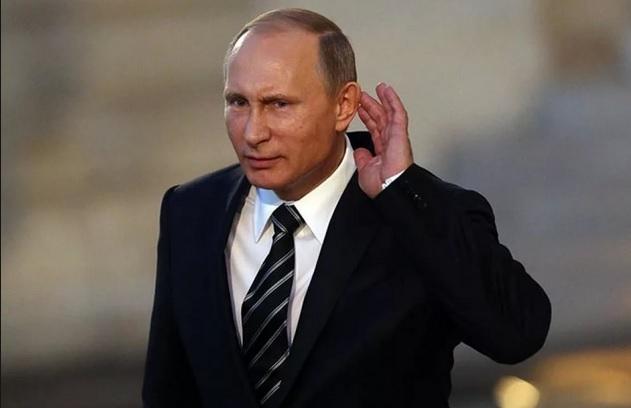 Дождется ли Россия гарантий …