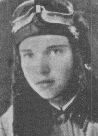 На тему легендарного полёта Михаила Девятаева. Побег из плена на самолёте противника Николая Лошакова.
