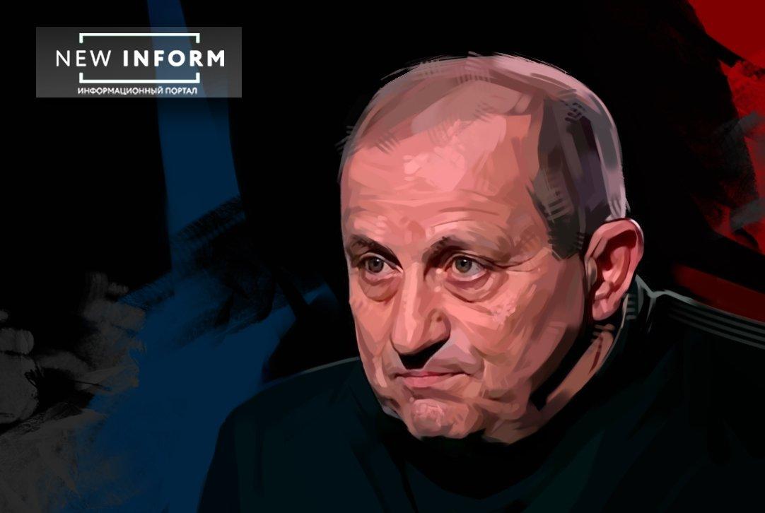 Именно Донбасс будет решать, где, что и как будет на Украине: Кедми о перспективах Киева