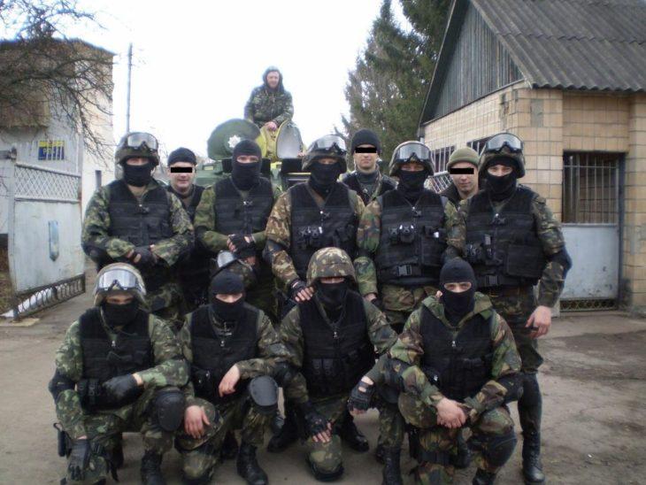 Трое бывших спецназовцев раскидали банду румын в Бургасе