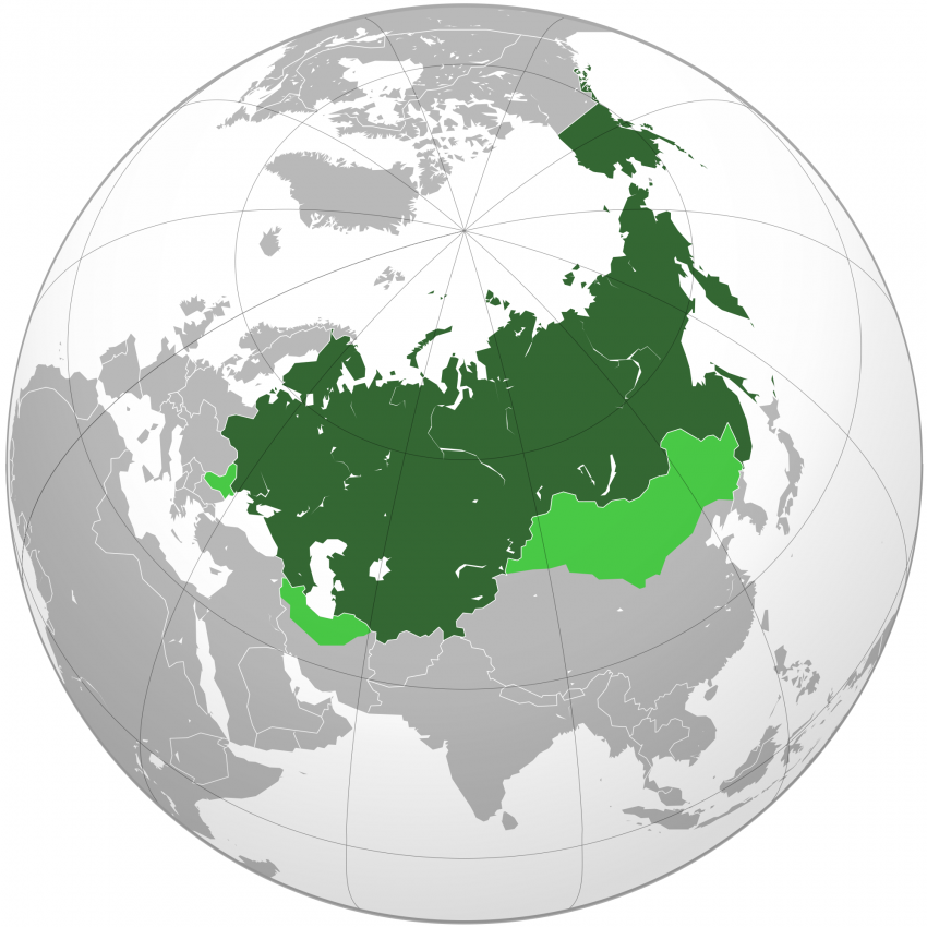 Отец Империи история, монархия, российская империя