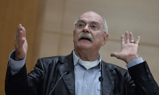 Сносить Ельцин-центр,закрыть Горбачев-фонд?: Михалков предложил признать преступлениями политику Горбачёва и Ельцина