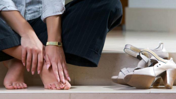 10 советов для твоего здоровья которые могут показаться сумасбродными. Но они работают
