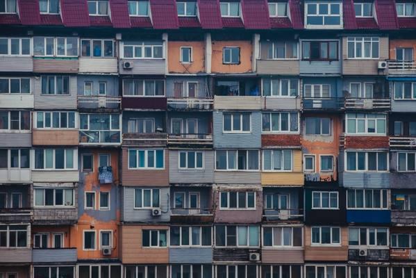 Более 2,5 млн россиян оказались обманутыми недобросовестными застройщиками