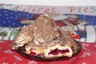 Торт Катюша