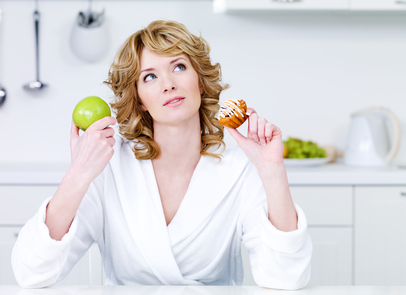 7 продуктов, которые очищают организм лучше любых лекарств: почему врачи молчат об этом