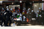 Испанская трансформация. Как Формула-1 вернулась в Европу