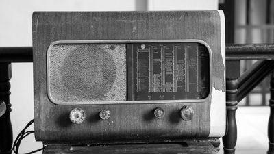Вещание «Эха Петербурга» приостановлено до 22 июня