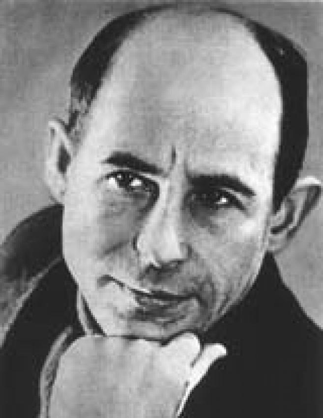 80 лет назад родился поэт Николай Рубцов
