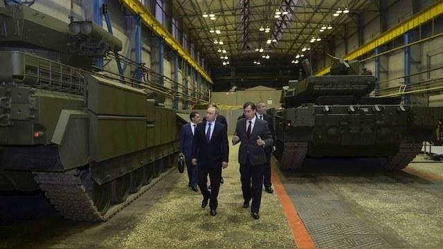 Onet: Россия соединит Белоруссию с морем и «отрежет» Прибалтику