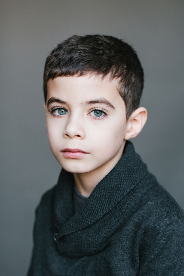 Мальчик трахнул армянку фото 241-994