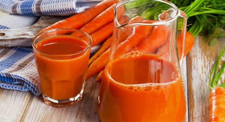 Картинки по запроÑу Почему вы должны пить Ñтот Ñвежий имбирно-морковный Ñок