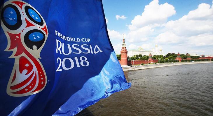Европа готовит новое заявление по бойкоту ЧМ-2018 в России