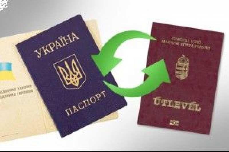 124 тысячи украинцев хотят с…