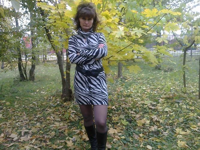 russkoe-porno-krupnim-planom-otkrovennoe