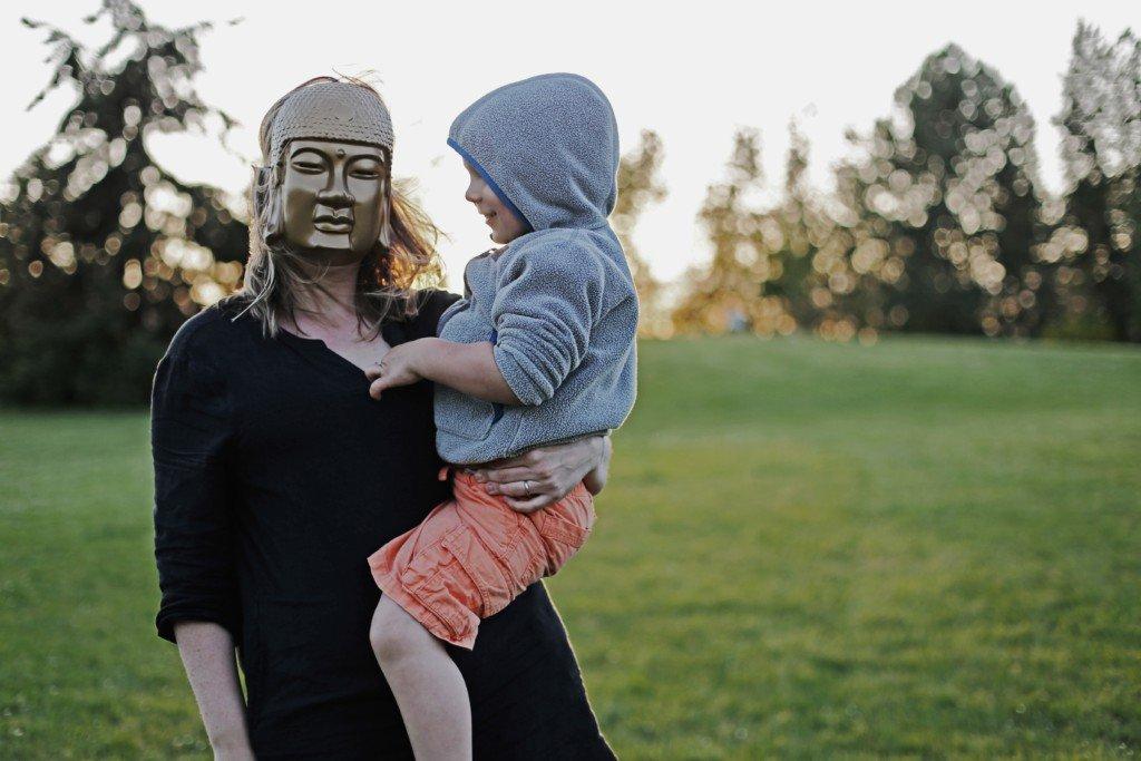 4 урока от нелюбящих матерей