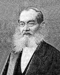 Савваитов Павел Иванович