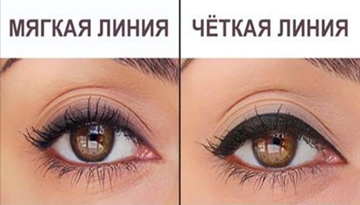 Безупречный макияж! 10 ошибок, которые делают вас старше