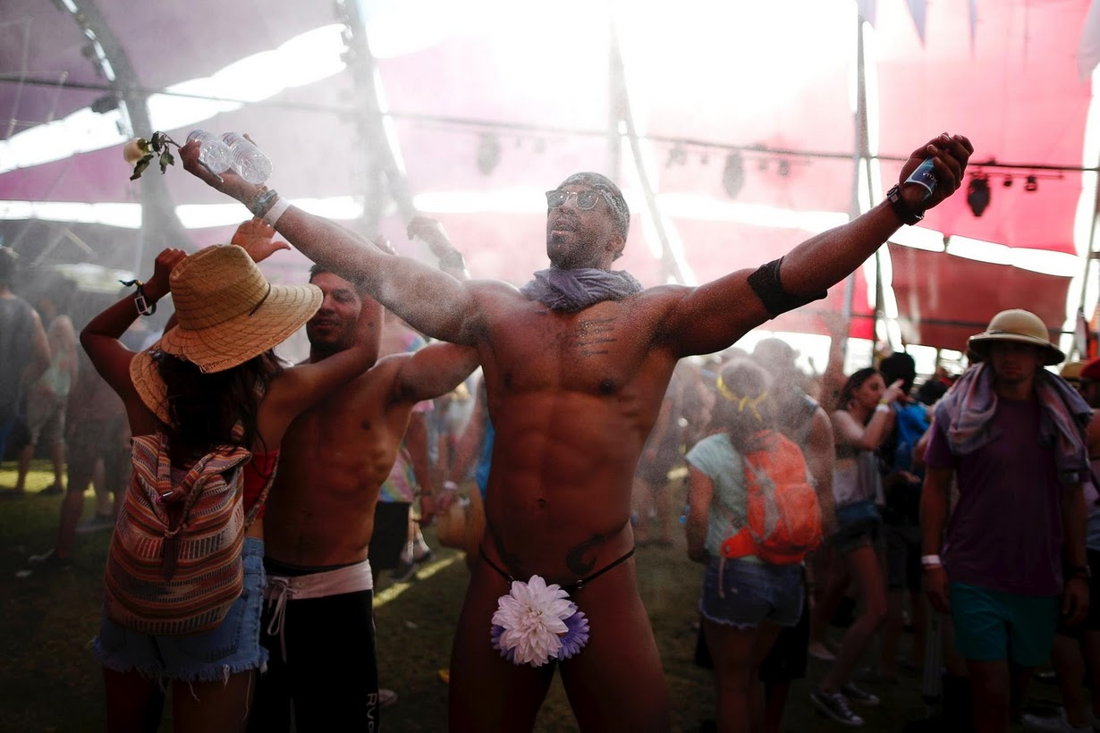 Coachella 2015-13