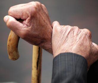 «Винницкая пенсионная реформа»: игры скорпионов