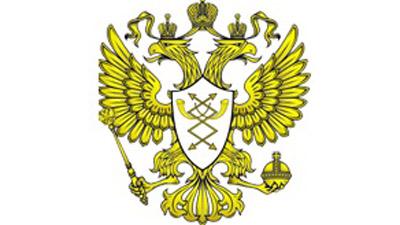 Минкомсвязь объяснила плохую сотовую связь в Москве «историческими» причинами