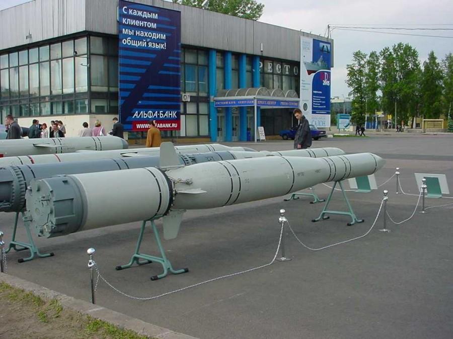 существуют ли противокорабельные ракеты калибр другими лекарственными средствами