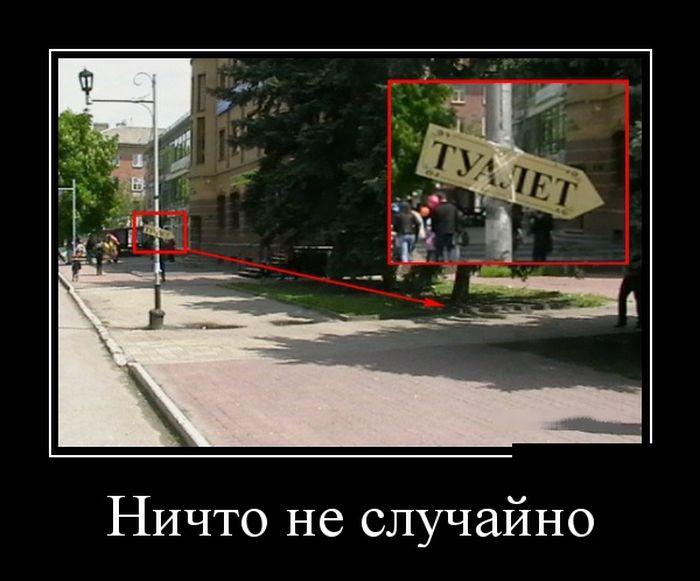 Демотиваторы №1087 (30 фото)
