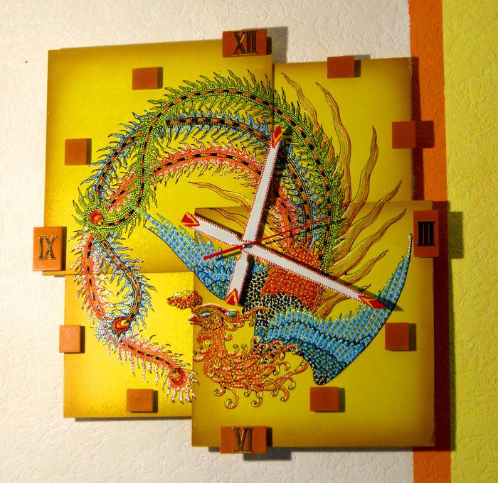 часы6 (700x680, 321Kb)