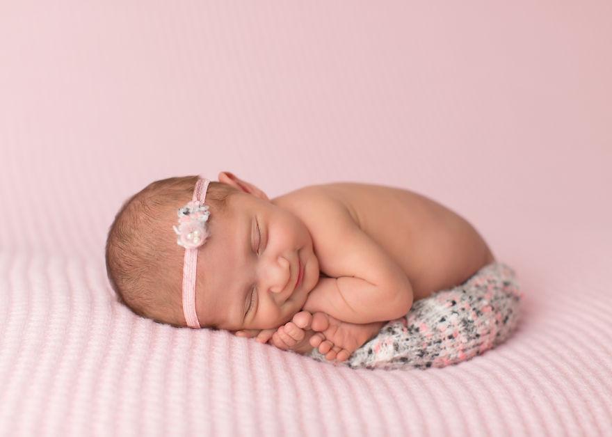 Улыбки малышей малыш, портрет, улыбка