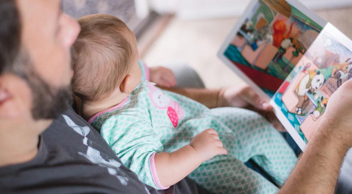 29 шагов к тому, чтобы не стать плохим родителем