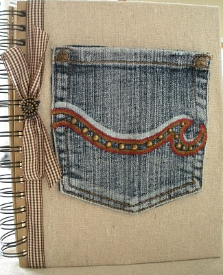 AshbeeDesign_Jeans6 (325x400, 53Kb)