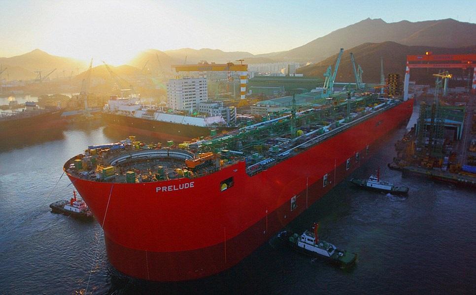 Картинки по запросу Топ-10 самых больших кораблей