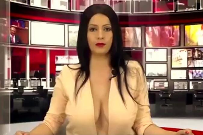 vot-takaya-golaya-televedushaya