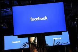 Facebook приносит своему основателю только разорение: Цукерберг теряет миллиарды