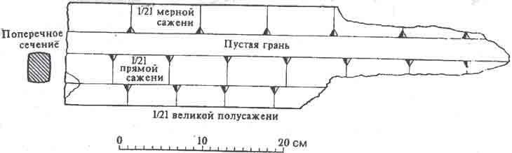 http://luved.ru/chernyaev1.files/image005.jpg