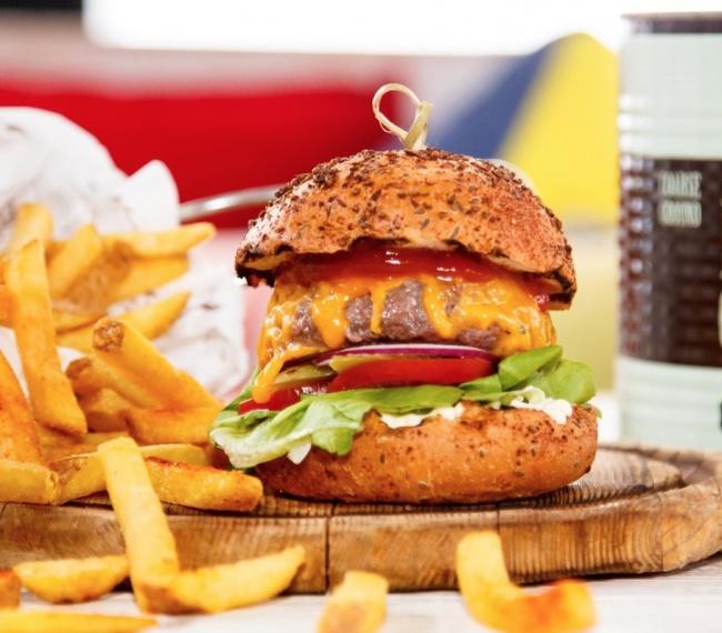 7 секретов приготовления вкусных блюд из рубленого мяса