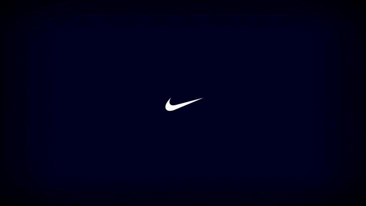 Названия брендов, которые вс…