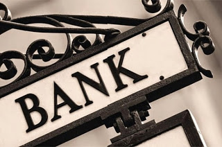 Три уловки банков для выкачки денег