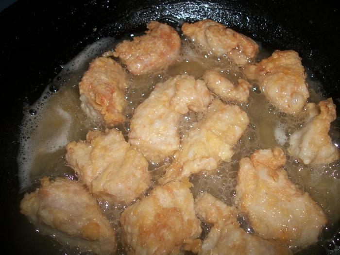 рецепты куриного филе правильное питание