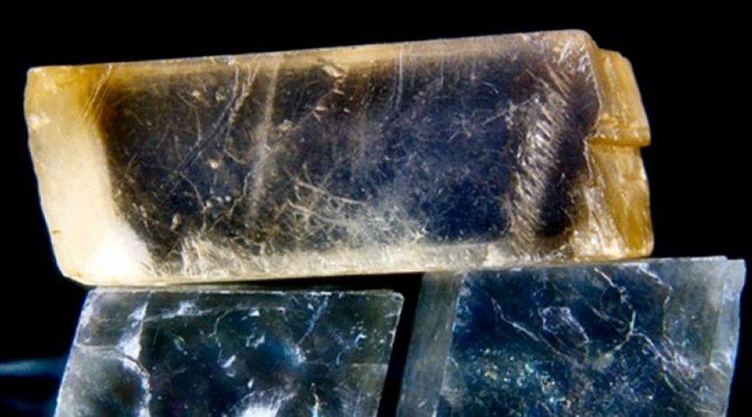 crystalstones