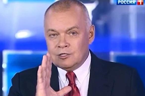 Зачем официальная пропаганда специально бесит россиян