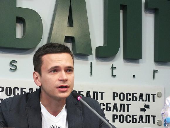 Кадыров: Доклад оппозиционеров не содержит ничего, кроме болтовни.
