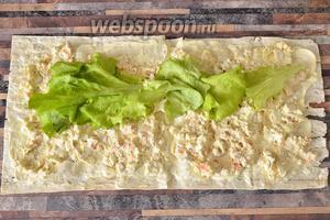 Готовим гречку вкусно рецепты