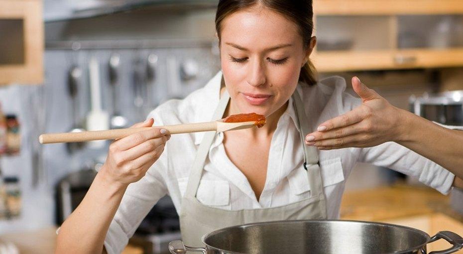 6 кулинарных ошибок, которые способные превратить продукты в яд